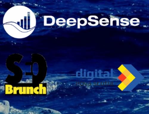 DeepSense | 10-Minute SEO Audit Details