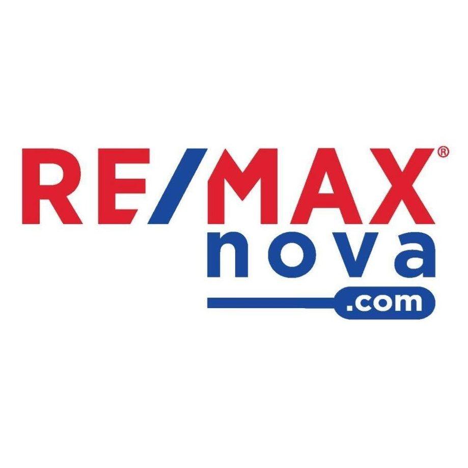 Remax nova